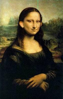 Mona Dumbo