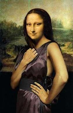 Mona Ellana
