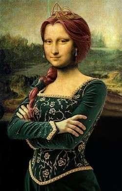 Mona Fiona