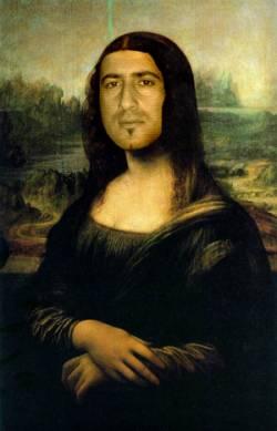 Mona Firat