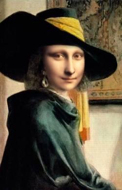 Mona Flemish