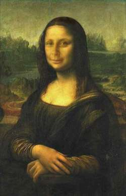 Mona Garde