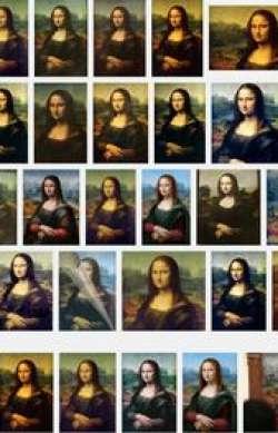 Mona Google
