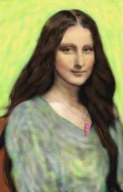 Mona Green