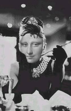 Mona Hedburn