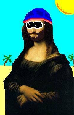 Mona Ibiza