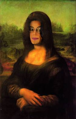 Mona Jackson