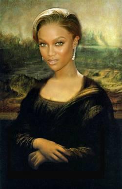 Mona L. Banks