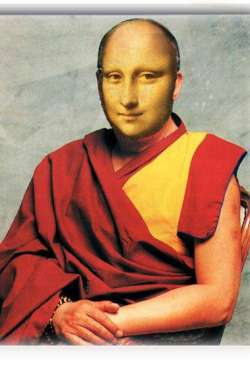 Mona Lama