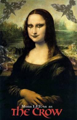 Mona LEEsa