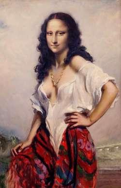 Mona Leisure Style