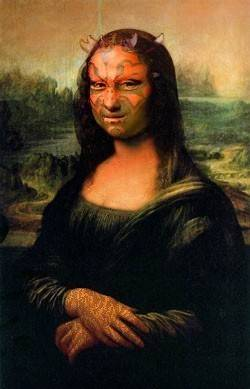 Mona Lilith