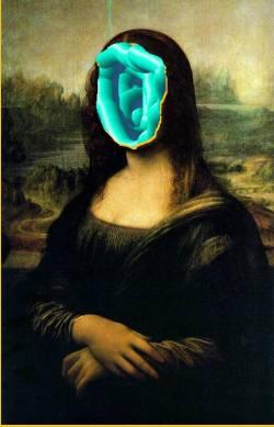 mona_lisa_blue_tooth