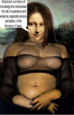 Mona Lolporn