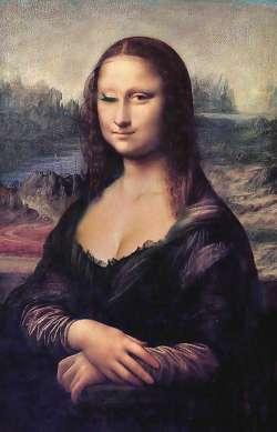 Mona Looking For Boyfriend