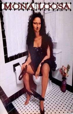 Mona Loosa