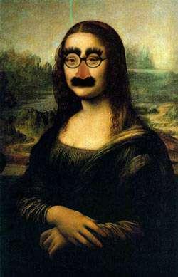 Mona Marx