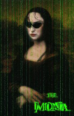 Mona Matrix