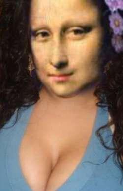 Mona MiaMe