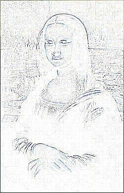 Mona Milk