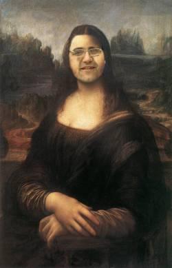Mona Mocinho