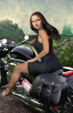 Mona Motor Sport