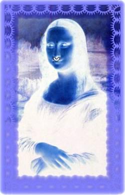 Mona Nega