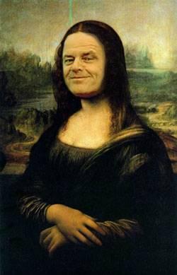 Mona Nicholson