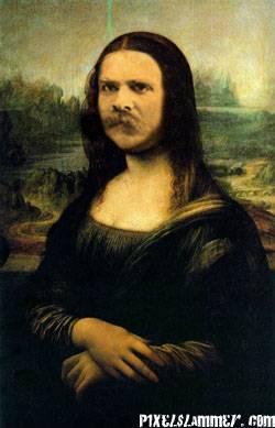 Mona Nietzsche