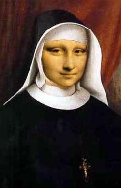 Mona none