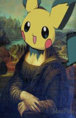 Mona-Pichu