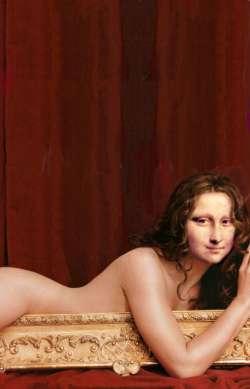 Mona picture