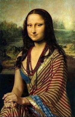 Mona rare pearl