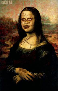 Mona Regan