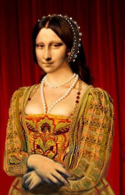 Mona Renaissance