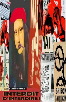 mona revolution II