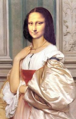 Mona Royale