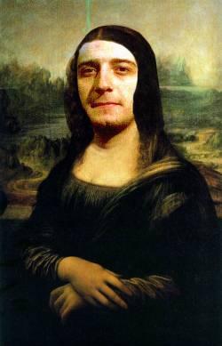Mona Salsiccia