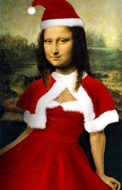 $$$mona+santa_she _clause