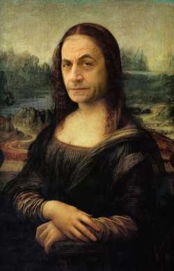 Mona Sarko