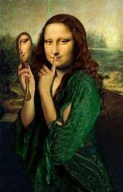 Mona Secret
