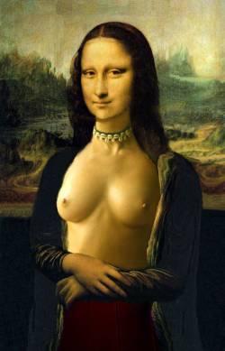 Mona sexy