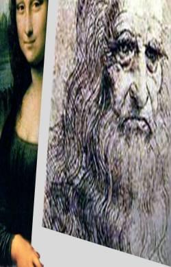 Mona Show Leo