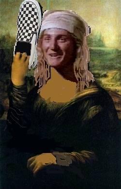 Mona Spicolisa
