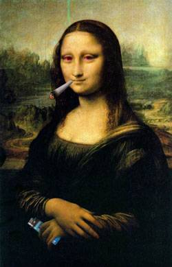 Mona Stoner