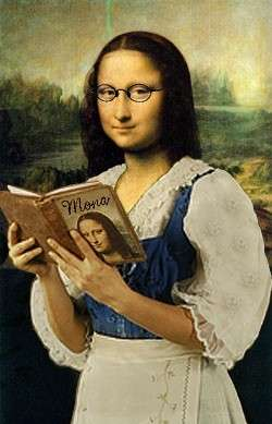 Mona Teacher