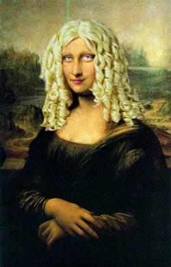 Mona Teesa