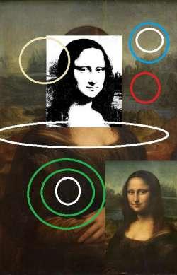 Mona Tranquillitatis