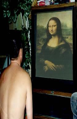 Mona TV