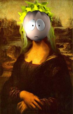 Mona Tweek